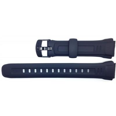 Pasek do zegarka CASIO WV-58A, WV-58E, WV-M60