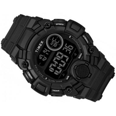 Zegarek TIMEX TW5M27400