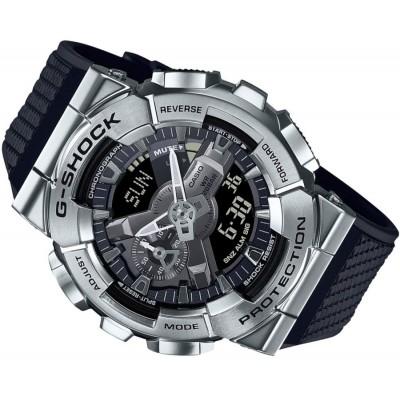 Zegarek CASIO GM-110-1AER