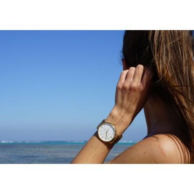 Zegarek G.ROSSI G.R10401B-3D1
