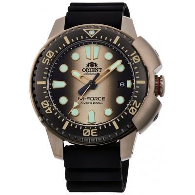 Zegarek ORIENT RA-AC0L05G00B