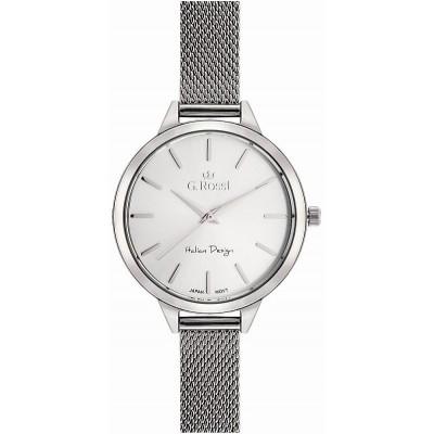Zegarek G.ROSSI G.R10296B-3C1