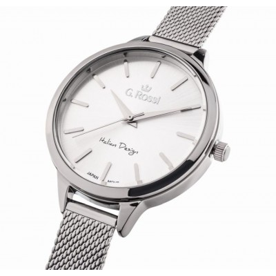 Zegarek GINO ROSSI G.R10296B-3C1