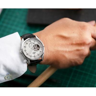 Zegarek ORIENT RA-AR0004S10B