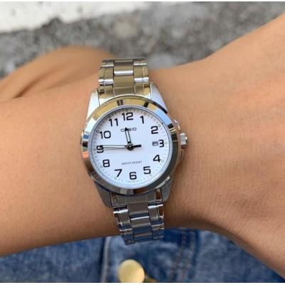 Zegarek CASIO LTP-1259PD-7BEF