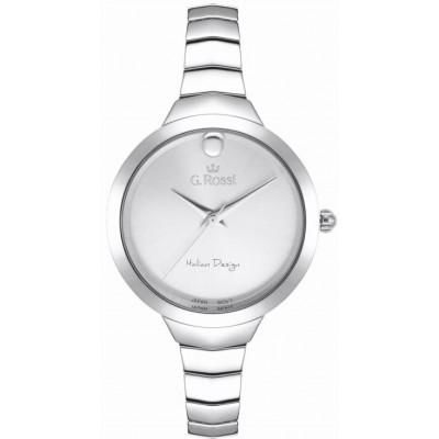 Zegarek GINO ROSSI G.R11624B2-3C1