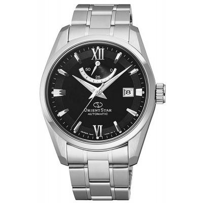 Zegarek Orient Star RE-AU0004B00B