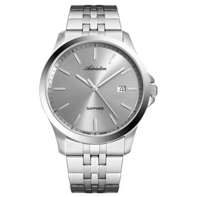 Zegarek ADRIATICA A8303.5117Q