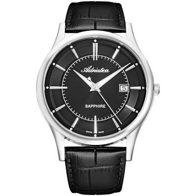 Zegarek ADRIATICA A1296.5214Q
