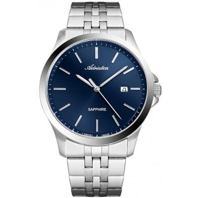 Zegarek ADRIATICA A8303.5115Q