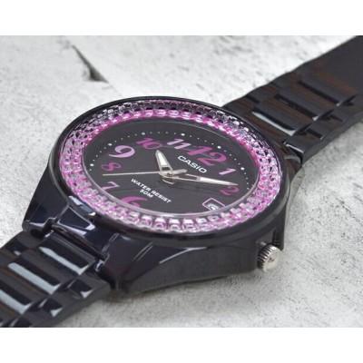 Zegarek CASIO LX-500H-1BV