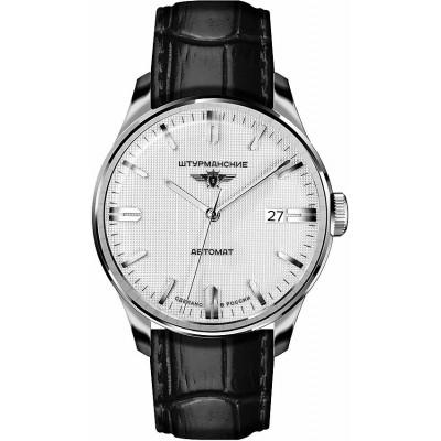 Zegarek Szturmanskie 9015-1271574 Automat