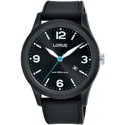 Zegarek LORUS RH949LX9