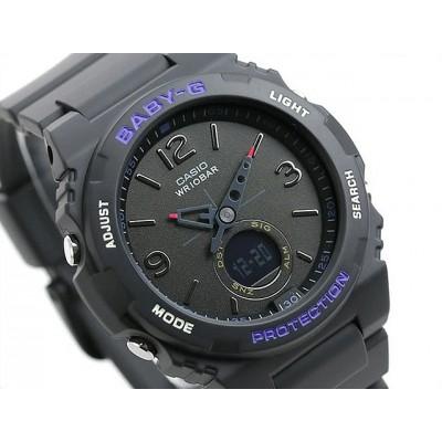 Zegarek CASIO BGA-260-1AER