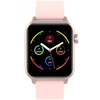 Smartwatch G.ROSSI SW013-1