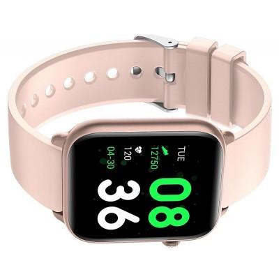 Smartwatch GINO ROSSI SW013-1