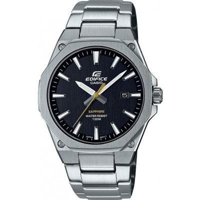 Zegarek CASIO EFR-S108D-1AVUEF
