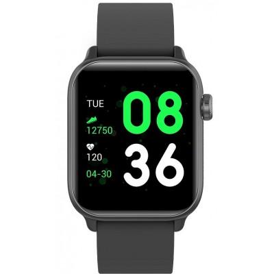 Smartwatch G.ROSSI SW013-3