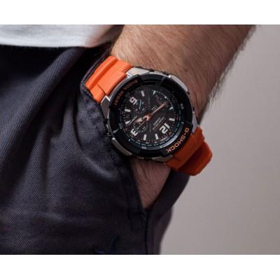 Zegarek CASIO GW-3000M-4AER