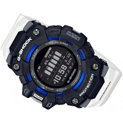 Zegarek CASIO GBD-100-1A7ER