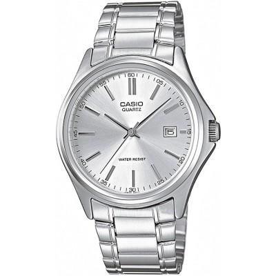 Zegarek CASIO MTP-1183PA-7AEF