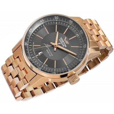 Zegarek VOSTOK EUROPE NH35A-5659139B