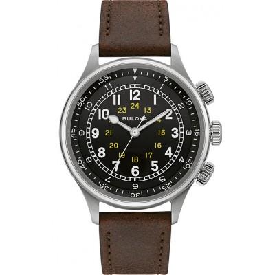 Zegarek BULOVA 96A245