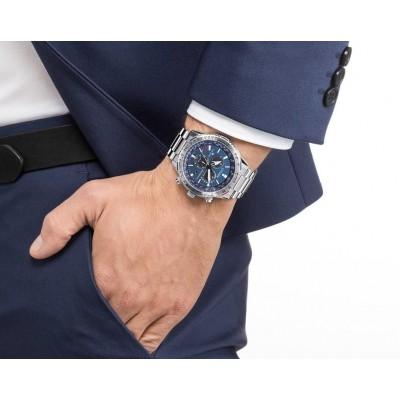 Zegarek CITIZEN CB5000-50L