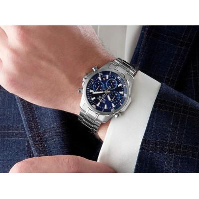 Zegarek BULOVA 96B256