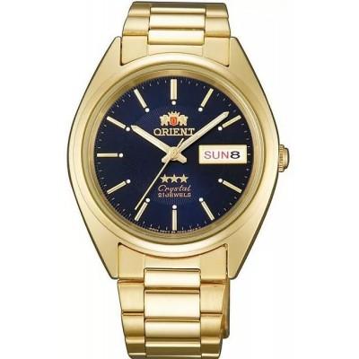 Zegarek ORIENT FAB00004D9