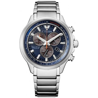 Zegarek CITIZEN AT2470-85L