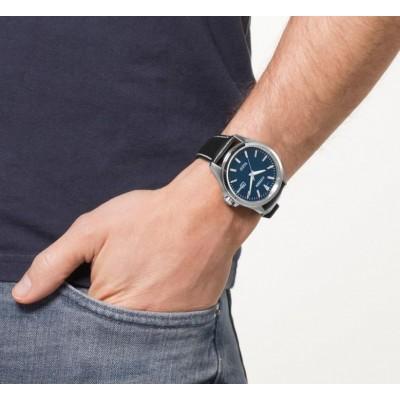 Zegarek CITIZEN BM7470-17L