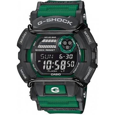 Zegarek CASIO GD-400-3ER