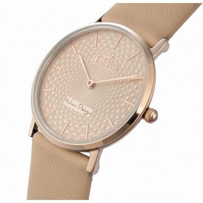 Zegarek GINO ROSSI G.R8709A1-2B3