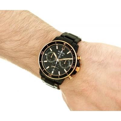 Zegarek BULOVA 98B302