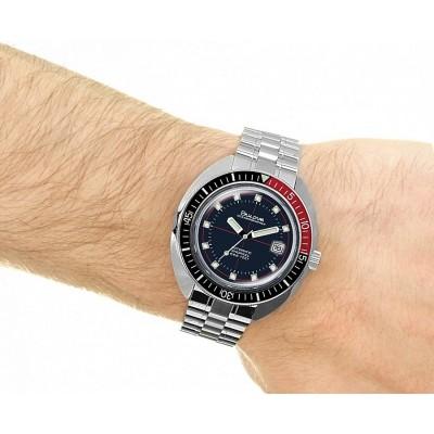 Zegarek BULOVA 98B320