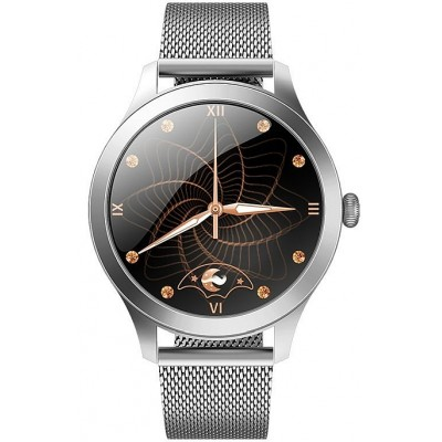 Smartwatch GINO ROSSI SW014-1