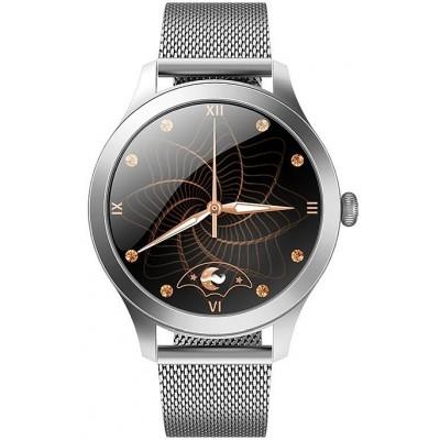 Smartwatch G.ROSSI SW014-1