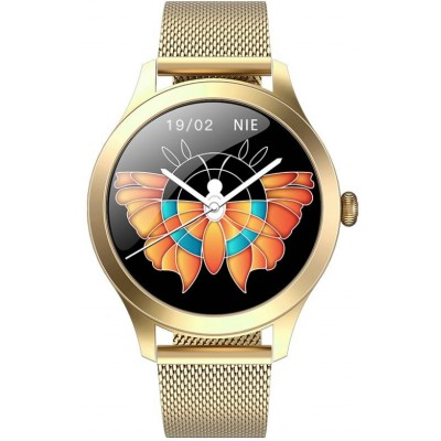 Smartwatch GINO ROSSI SW014-4