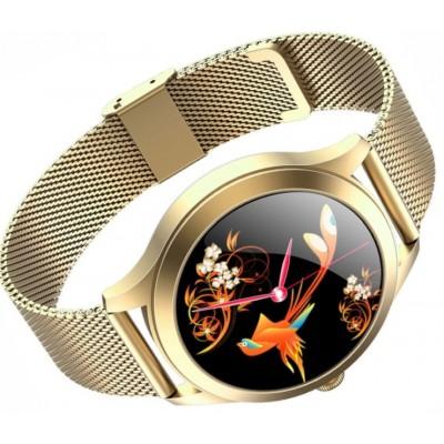 Smartwatch G.ROSSI SW014-4