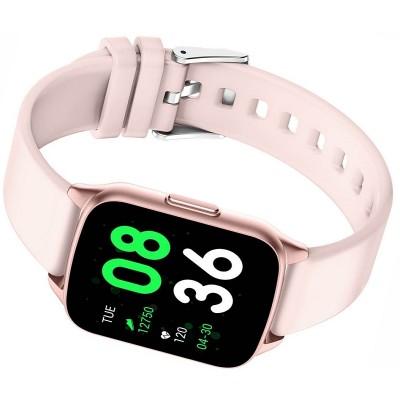 Smartwatch G.ROSSI SW009-2