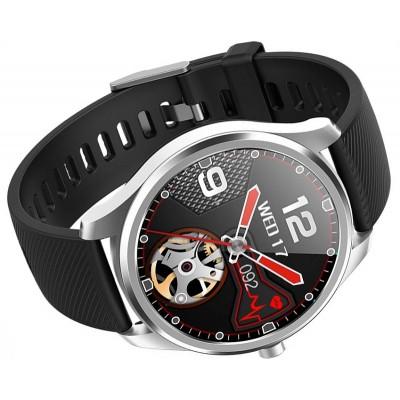 Smartwatch GINO ROSSI SW012-2 ZESTAW