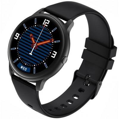 Smartwatch G.ROSSI SW015-1