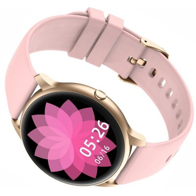 Smartwatch GINO ROSSI SW015-2
