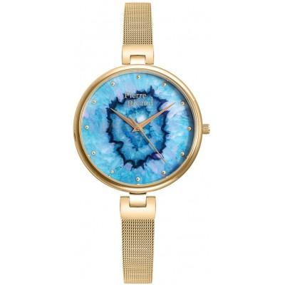 Zegarek PIERRE RICAUD P22109.1145Q
