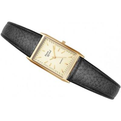 Zegarek PIERRE RICAUD P51061.1211Q