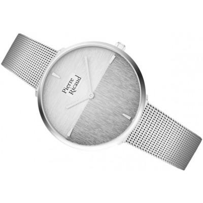 Zegarek PIERRE RICAUD P22086.5113Q