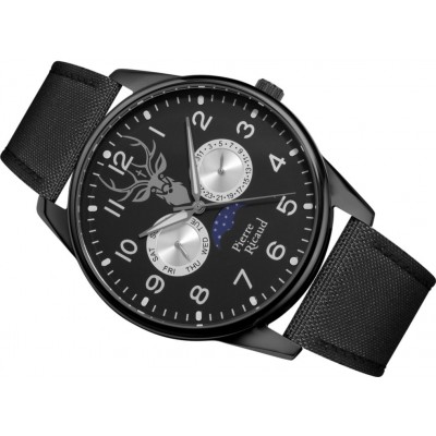 Zegarek PIERRE RICAUD P60036.B224QF