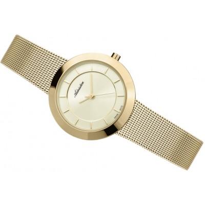 Zegarek ADRIATICA A3645.1111Q