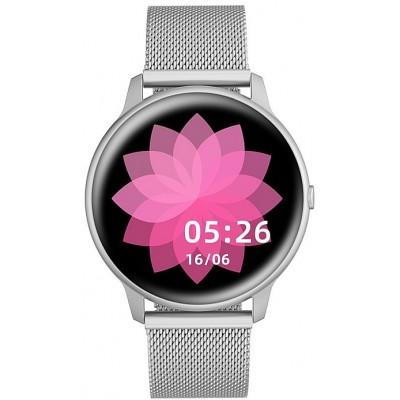 Smartwatch G.ROSSI SW015-3